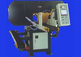 木工机械刀锯冷却方案