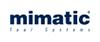 德国密麦特mimatic精密机床工具