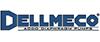 英国Dellmeco气动双隔膜泵