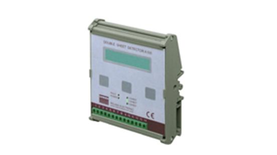 接触式A100系统