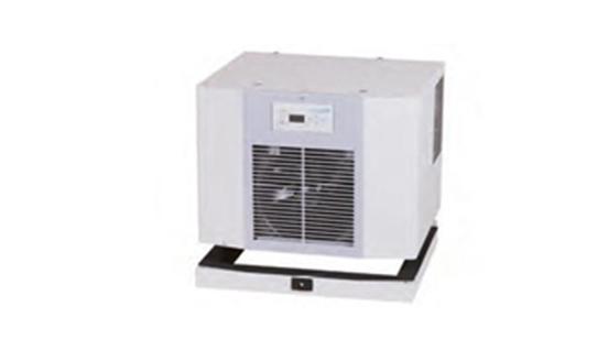 机柜空调可选附件