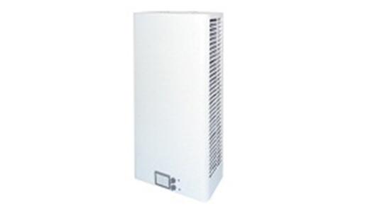 热电机柜空调