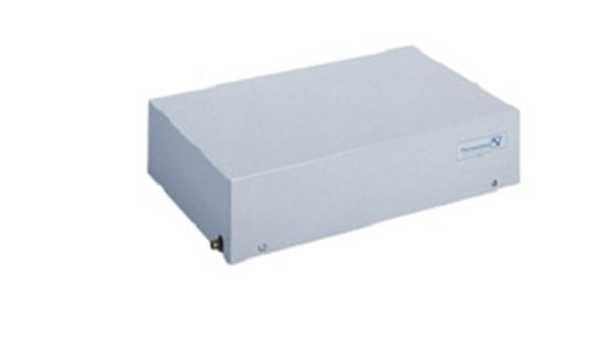 空气水-热交换器