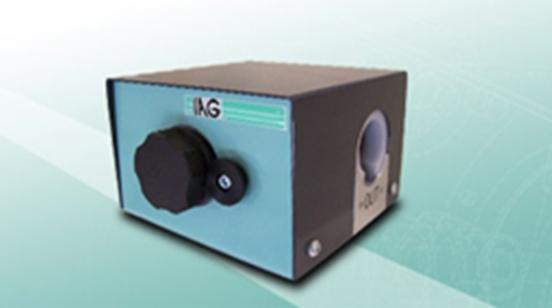 VFD-预滤器