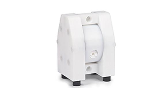 塑料泵系列-常规
