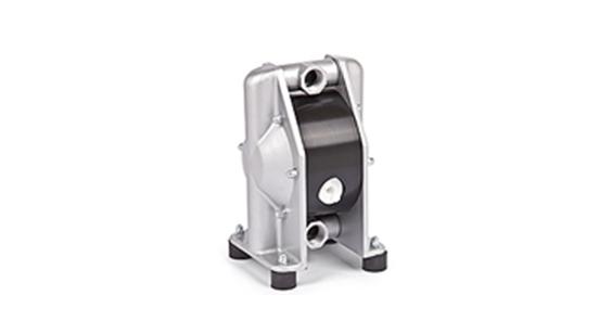 金属泵系列-铝铝合金铸铁材质