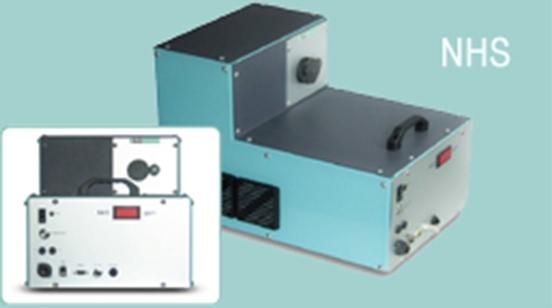IAG-NH3氨气分析仪